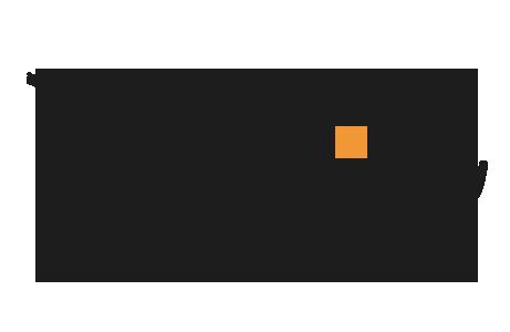 La canica films